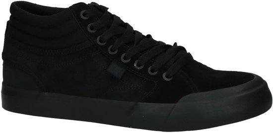 Chaussures Puma Noir En Taille 42 Hommes 7cKVm9Iov