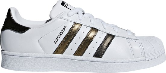 adidas superstar dames maat 36
