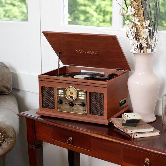 Victrola VTA-200