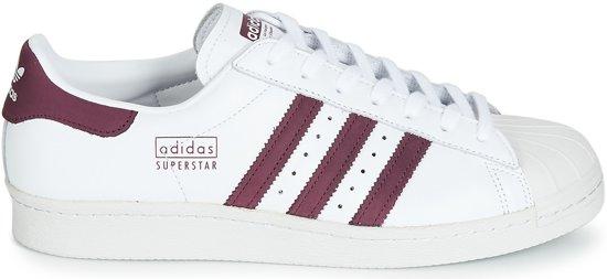 Sneakers adidas Originals Superstar 80s