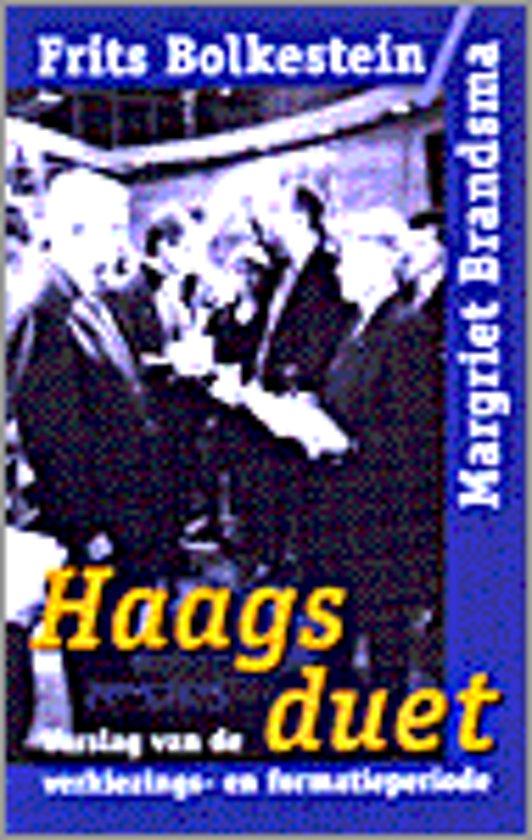 Haags duet