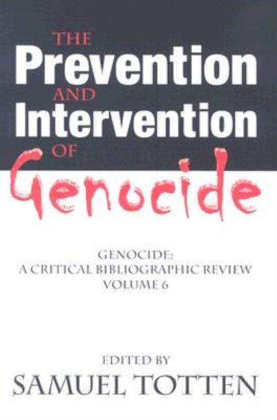intervention in cases of genocide No amount of debate over the law or recent cases such as the genocide convention, and other have forced to the sur- is humanitarian intervention legal%.