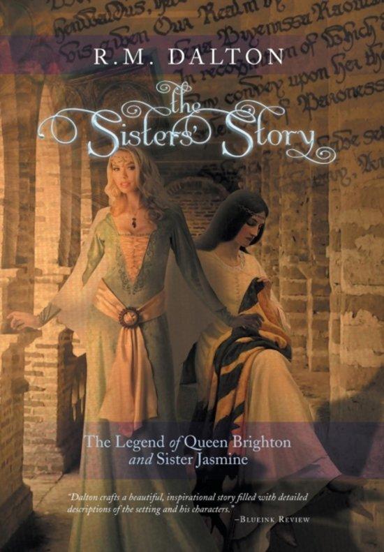 Bol The Sisters Story R M Dalton 9781477148860 Boeken