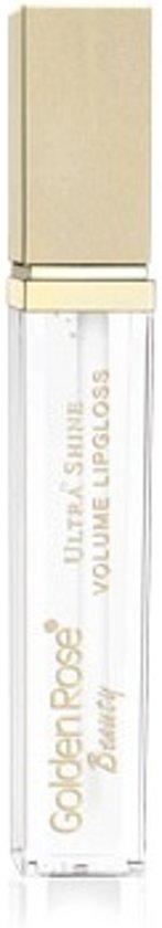 Ultra Shine Volume Lipgloss 208
