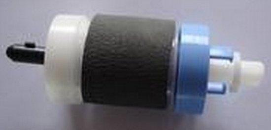 MicroSpareparts MSP1447 reserveonderdeel voor printer/scanner