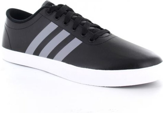adidas Easy Vulc VS Heren maat