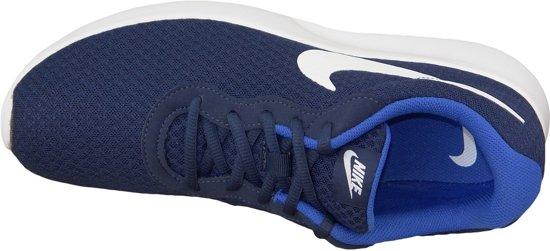 Sneakers 5 Nike Maat 42 Tanjun HerenBlauw PiZkXu