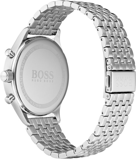 Hugo Boss Companion Horloge