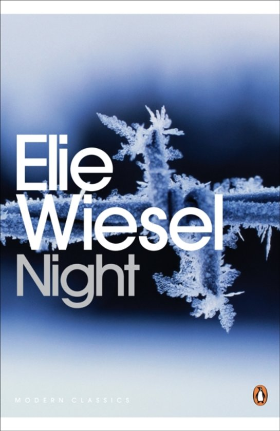 a review of the horrors in elie wiesels dramatic book night Read common sense media's night review, age rating, and parents guide   parents need to know that the late elie wiesel's night is one of the most widely   in spare prose, wiesel recounts the unimaginable horrors of life in auschwitz and .