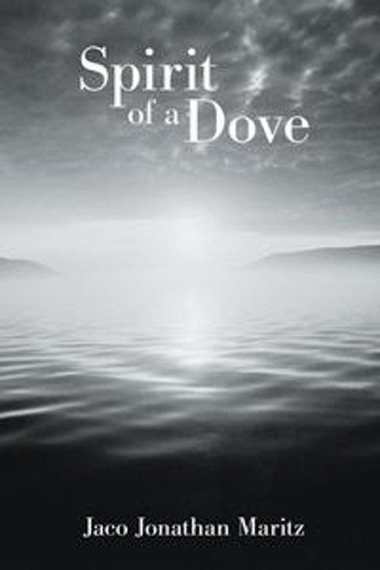 Spirit of a Dove