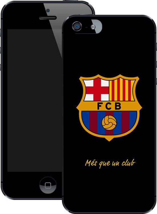 Ajax Hoesjes Iphone 4s