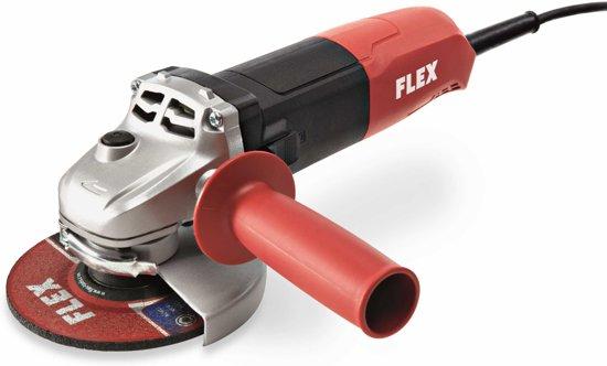 Flex Haakse Slijper L1001 125 mm