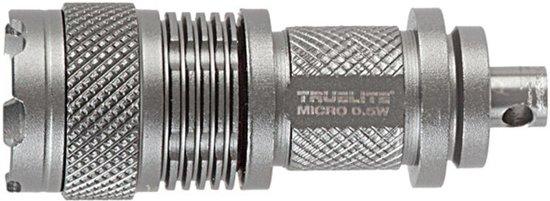 TrueLite Micro  (TU303)