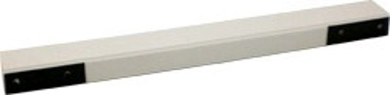 Sensor Bar voor Wii kopen