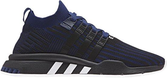 41 Heren Sneakers Eqt Maat Adidas Dark 3 Mid Adv Blue Support 1 Pk 6AqvqYR