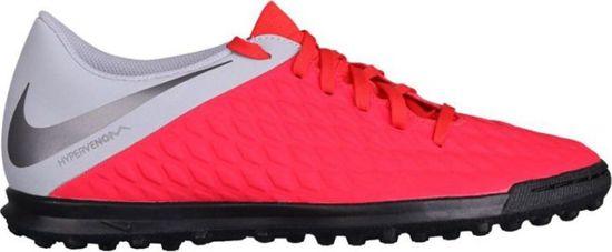 buy popular 668c3 0d238 Nike Hypervenom 3 Club TF