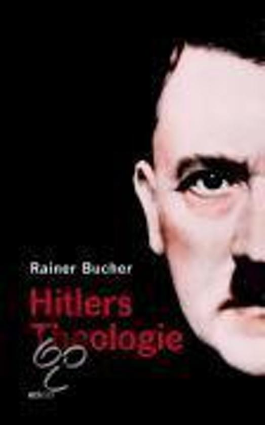 Hitlers Theologie