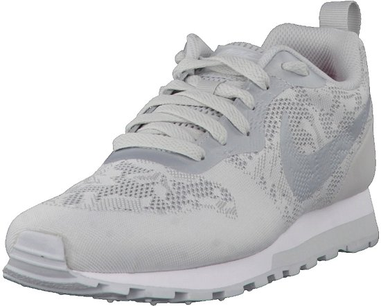 9b7bea37371 bol.com   Nike Sportswear Lage sneakers MD Runner 2 BR 902858-001