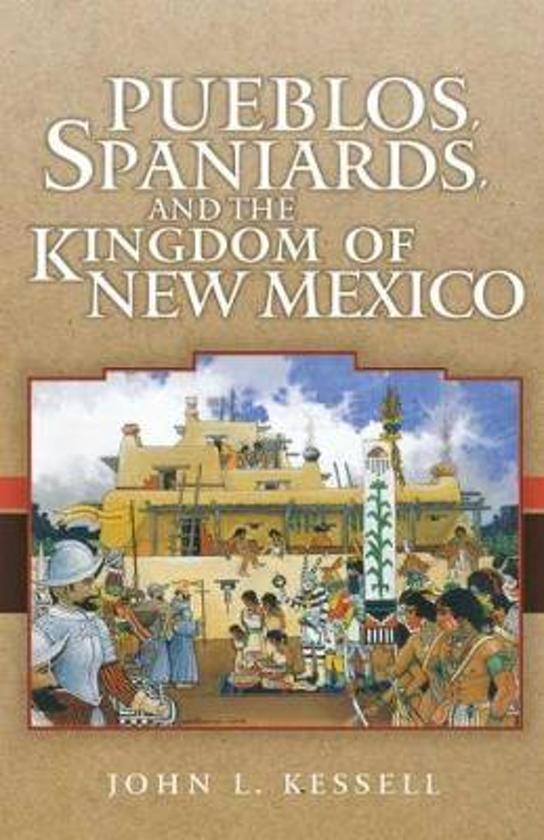 the importance of pueblo revolt to new mexicos history Offers a chronological timeline of important dates and events in new mexico history seeds of pueblo revolt sown 21st century new mexico history timeline.