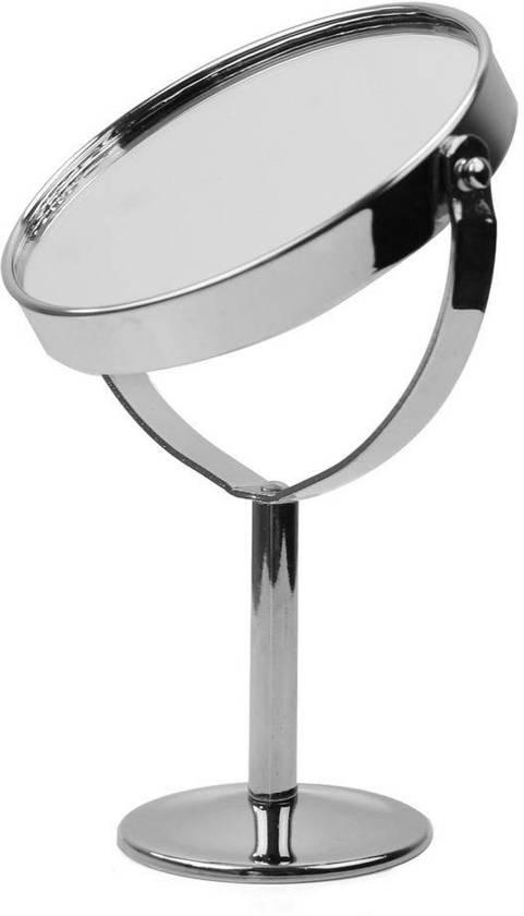 bol.com | Opmaakspiegel - mini make up spiegel ...