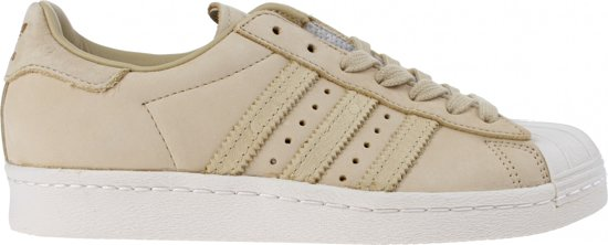 6xrotyzj Extremely menuis Taille Superstar Baskets Blanc Adidas 47 nwxXFvqBR