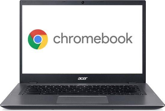 Acer Chromebook CP5-471-C7L8 - 14 Inch