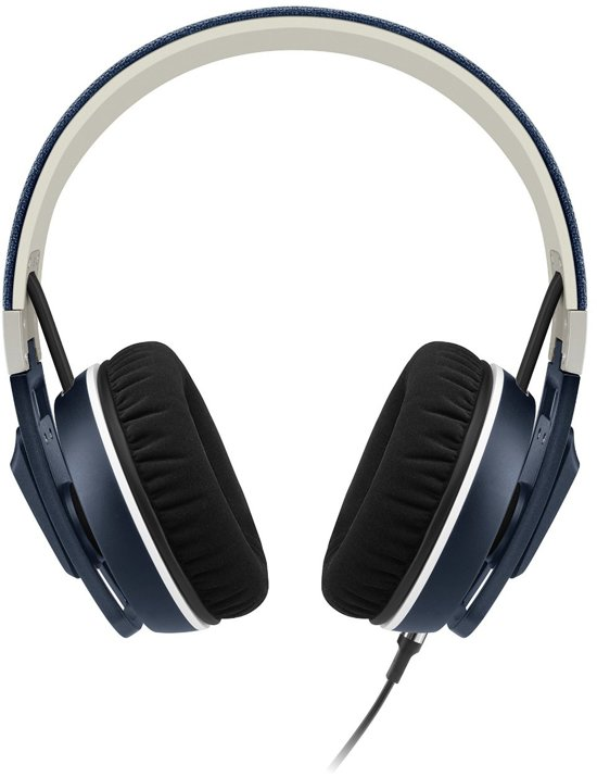 Sennheiser URBANITE XL Over-Ear Koptelefoon