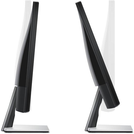 Dell S2817Q - 4K Monitor