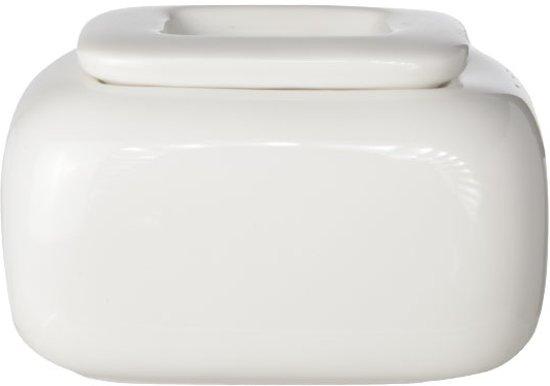 Cosy&Trendy Buffet Suikerpot - 27 cl - 10 cm x 5 cm x 4.9 cm