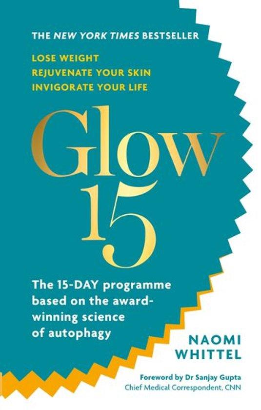 Glow15