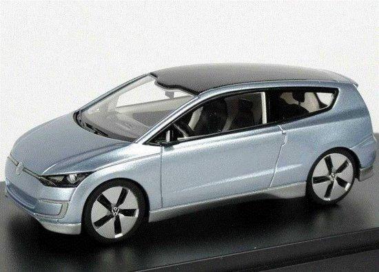 Volkswagen UP! Lite - 1:43 - LookSmart