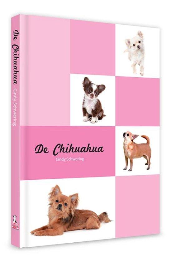 De Chihuahua
