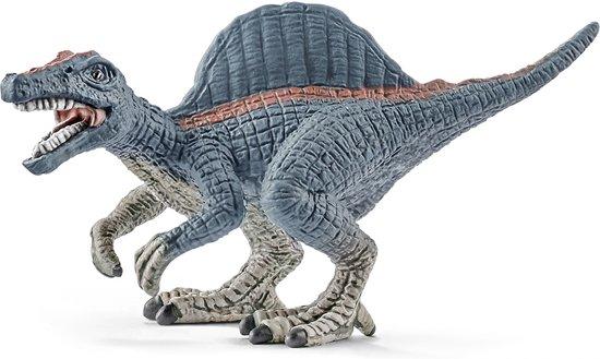 Schleich Mini Spinosaurus 14599