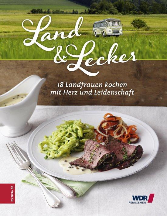 Land U Lecker