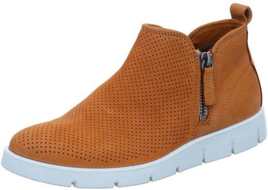 Bella Cognac Ecco Cognac Ecco Bella Boots Ecco Boots sQxBhrdtC