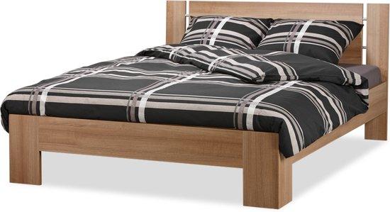 goedkoop bed 140x200 2