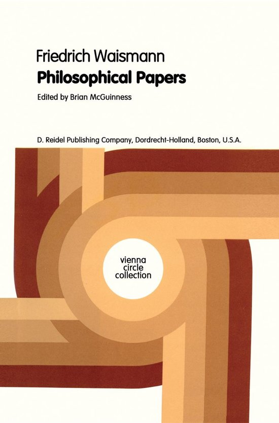 philisophical paper Philosophy research papers custom written for you philosophy research paper topics on philosophical concepts, philosophers and philosophical works.