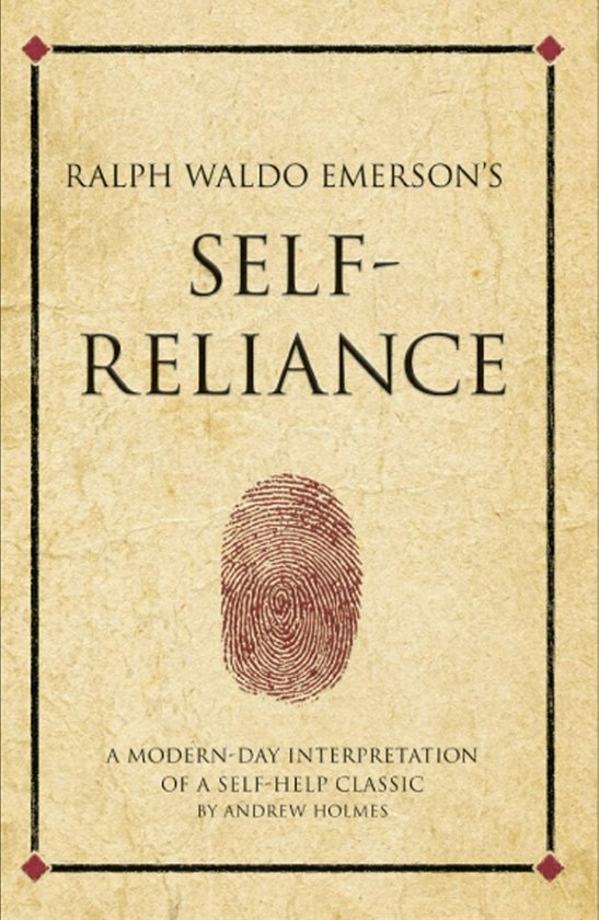 ralph waldo emerson 11 essay People ralph waldo emerson a short biographical sketch of ralph waldo emerson 11 ralph waldo emerson and transcendentalism essay - ralph waldo emerson.