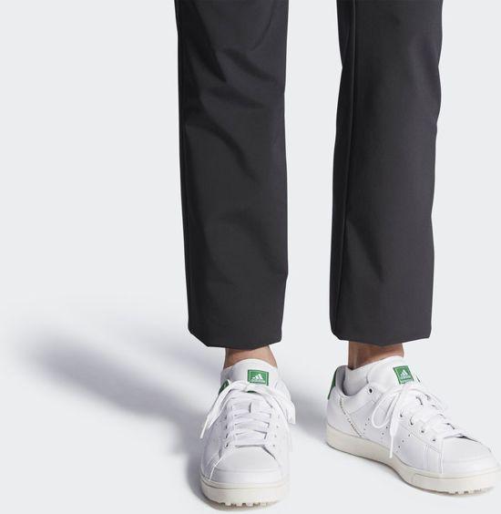 wholesale dealer 36fb4 21447 bol.com  adidas - adicross classic - sneaker - golfschoen -