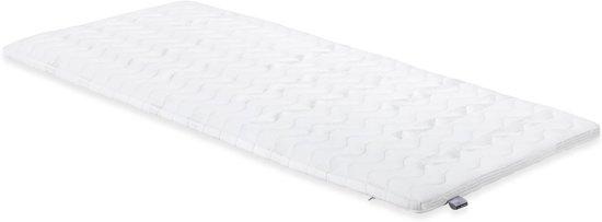 Beter Bed Silver Foam Topmatras