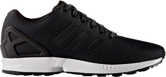 adidas sneakers heren maat 44