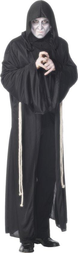 """Akelig monniken kostuum voor mannen Halloween - Verkleedkleding - Large"""