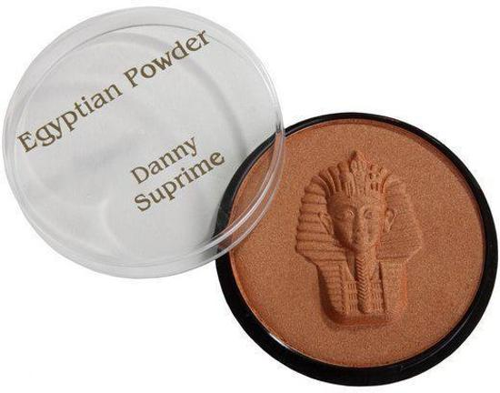 Egyptian Powder - Bronzer