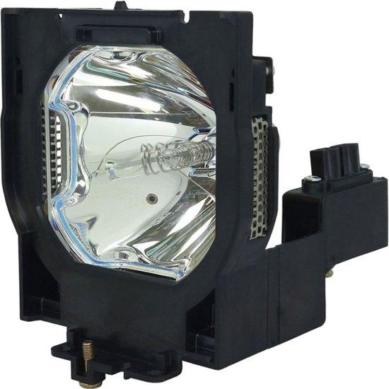 Sanyo POA-LMP95 / 610-323-5394 Beamerlamp