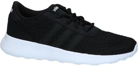mejor online recoger diseño popular bol.com | Adidas - Lite Racer W - Sneaker runner - Dames - Maat 40 ...
