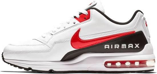 Sneakers 495 | Globos' Giftfinder