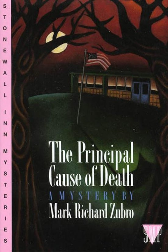 The Principal Cause of Death