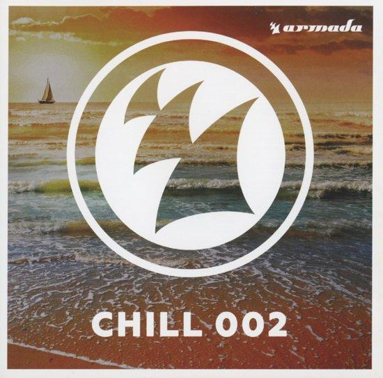 Armada Chill 002