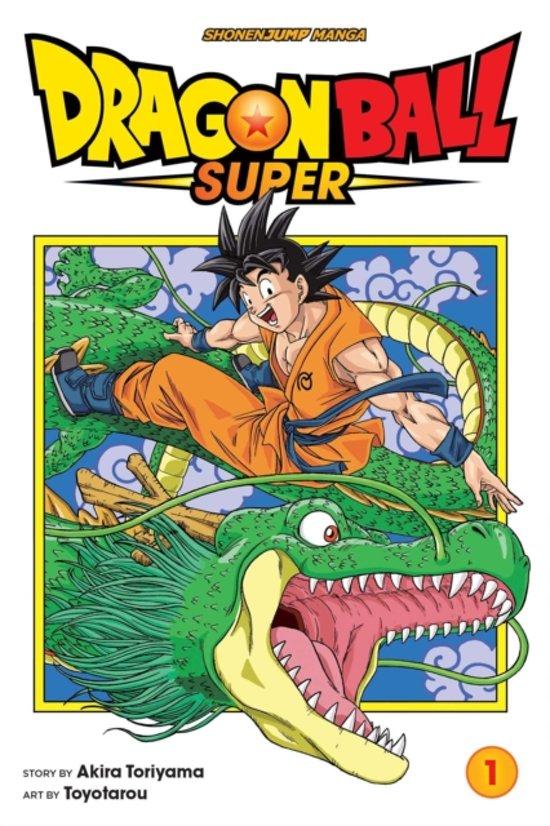 manga boeken kopen