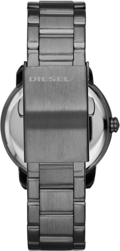 Diesel Flare DZ5428 Horloge